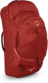 Osprey Packs Farpoint 55 Men's Travel Backpack