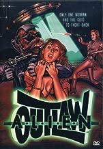 Best alien interview video Reviews