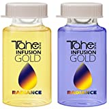 Tahe, 12073173, Infusion Gold Radiance Tratamiento Iluminado
