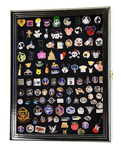 pin display case - 7
