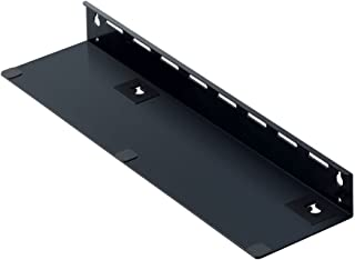 Yamaha SPM-K20 Soundbar Bracket