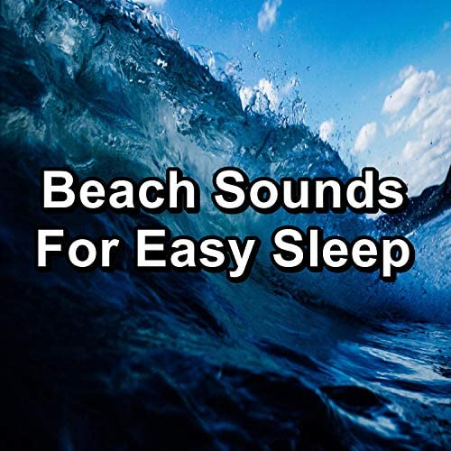 Nature Sounds Nature Music & Nature Sound Collection