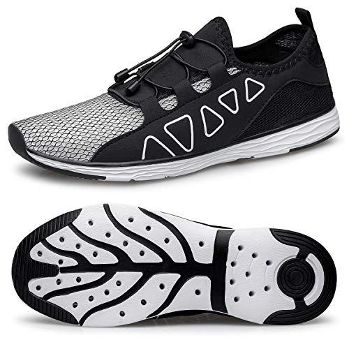 Best Aqua Shoes For Swimming