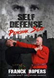 Penchak Silat – Self Defense