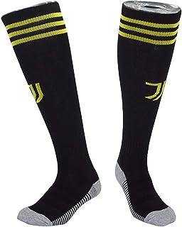 dbe3c9d869422b XXSPU Calze calzettoni calze da calcio calze da allenamento calze calzini  da running