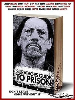 Best survivors guide to prison Reviews
