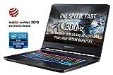 Acer Predator Triton 500 PT515-52