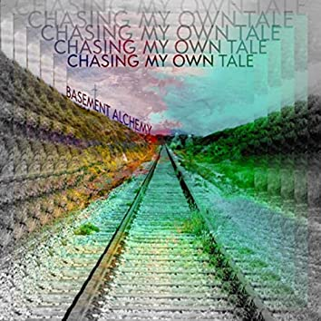 Chasing My Own Tale