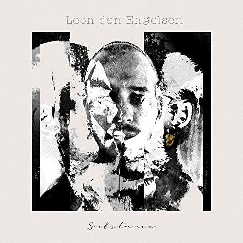 Leon Den Engelsen