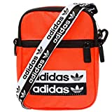 adidas bolsita, Orange