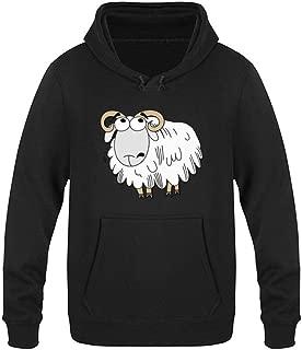 Unisex Hooded Sweater (Plus Velvet) Casual Men's Sports Women's Clothing, Large Pockets, Multi-Color