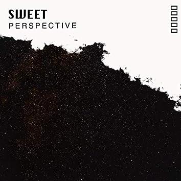 # 1 Album: Sweet Perspective