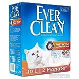 Ever Clean Katzenstreu mit...