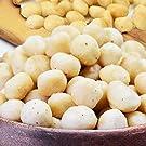 マカダミアナッツ 400g×1袋 (オーストラリア産) 殻むき済み