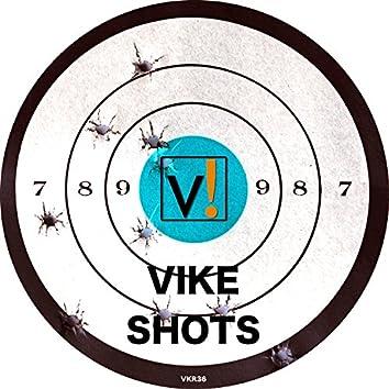 Vike Shots