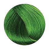 Stargazer Products UV-Grün Semi-Permanentes Haarfärbemittel, 1er Pack (1 x 70 ml)