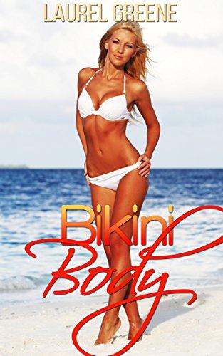 Bikini Body: (futanari, futa on male) (English Edition)