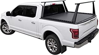 Access Cover 90630 ADARAC; Truck Bed Rack System Fits 15 F-150