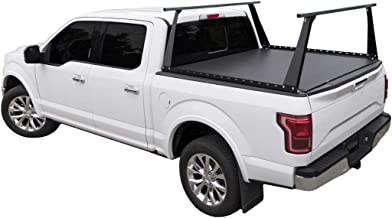 Best truck racks with bed cover Reviews
