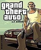 GRAND THEFT AUTO 'La serie': Lo oculto de GTA