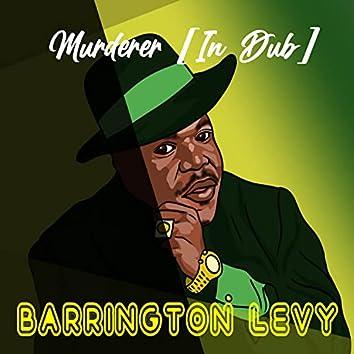 Murderer (In Dub)