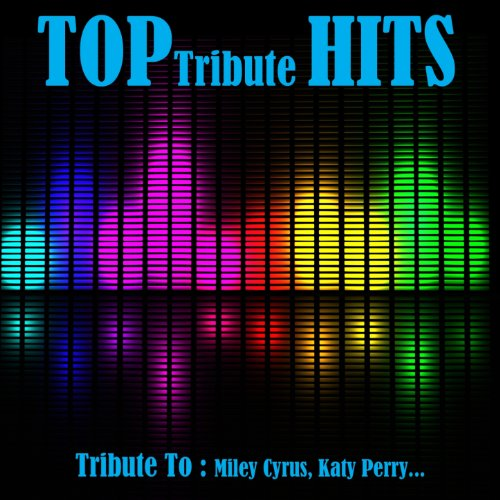 We Can't Stop (Karaoke Version) [Originally Performed By Miley Cyrus]