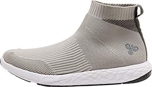 hummel Damen TERRAFLY Knit Boot Sneaker