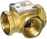 Mut 703001608 Valvola Termostatica Deviatrice Anticondensa