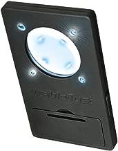 VisibleDust Mini Quasar Sensor Loupe 7X Magnifier