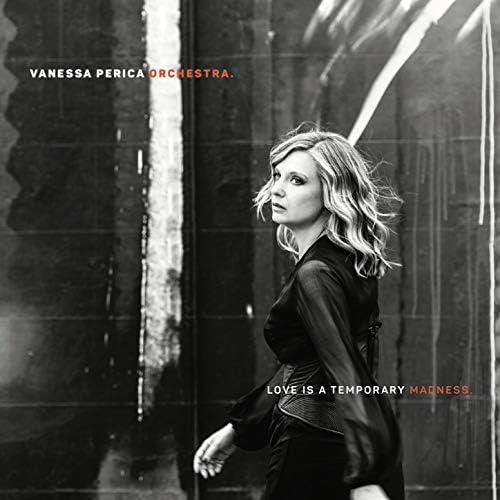 Vanessa Perica Orchestra
