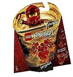 LEGO 70659 Ninjago Spinjitzu Kai (Descontinuado por Fabricante)
