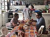 A Taste of Mazatlán