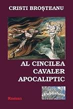 Al cincilea cavaler apocaliptic: Roman