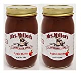 Apple Butters - Best Reviews Guide