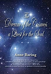 Dream of the Cosmos - Anne Baring