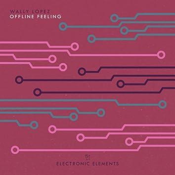 Offline Feeling