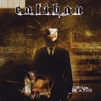 Shadow Hearts by Caliban (2005-11-15)