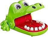 IMG-1 hasbro gaming cocco dentista gioco