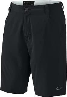 Sander Shorts