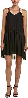 Vero Moda Women's Stella Tank Dress