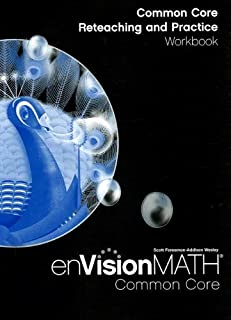 Best pearson education inc 4 answer key math Reviews