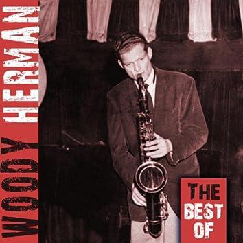The Best Of Woody Herman