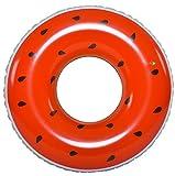Safari-25088 37343-circular sandia 125cm (25088)