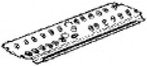 Moulinex – Klinge Hat Raper Große repere C – ms-4817551