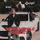 Sonnenbrille Sidecut [Explicit]