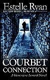 The Courbet Connection (Book 5) (Genevieve Lenard) (English Edition)