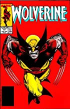 Wolverine Classic, Vol. 4