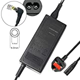 ASUNCELL 14V 3A 42W Laptop Power Supply AC Adapter for <span class='highlight'>Samsung</span> SyncMaster LTM1555 LTN1565 150MP 152B 570S 170T 172S 760V S22B150N AD-4214N S22A330BW S19A330BW AP04214-UV