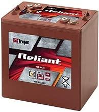 Trojan Reliant T105-AGM Deep-Cycle Battery