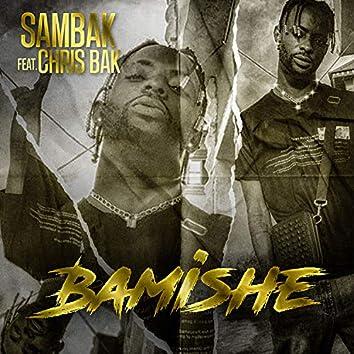 Bamishe